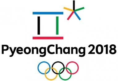 Картинки по запросу зимних Олимпийских играх в Пхенчхане