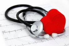 Картинки по запросу «День профилактики болезней сердца» в рб
