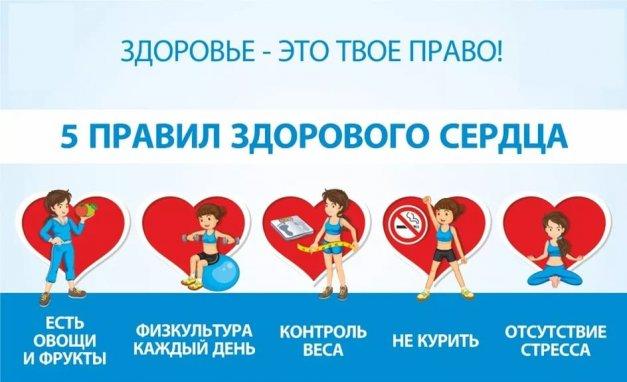 Картинки по запросу 7 апреля всемирный день здоровья