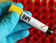 Картинки по запросу ВИЧ-инфекции